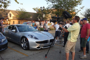 CoolCarsEcoCars July2012 lores
