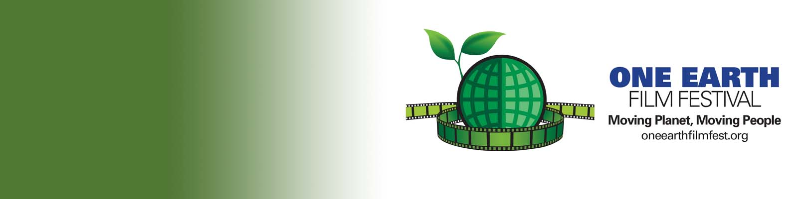 2018 One Earth Film Festival, March 2-11
